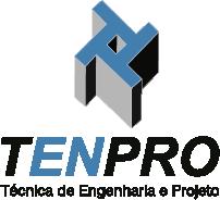 Tenpro - Técnica de Engenharia e Projeto Ltda