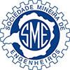 Sociedade Mineira de Engenheiros